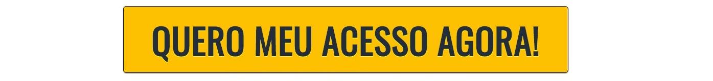 Normas Abnt monografis 3.0 acesso