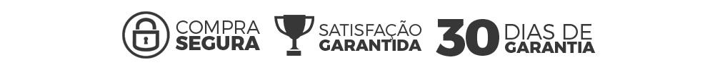 Monografis garantia
